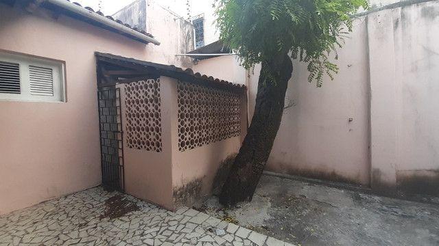 Centro - Casa Plana 308,00m² com 3 quartos e 2 vagas - Foto 16