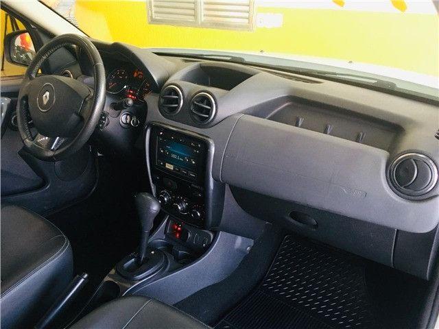 Renault duster 2014 ( condição imbatível) IPVA 2021 Pago - Foto 10