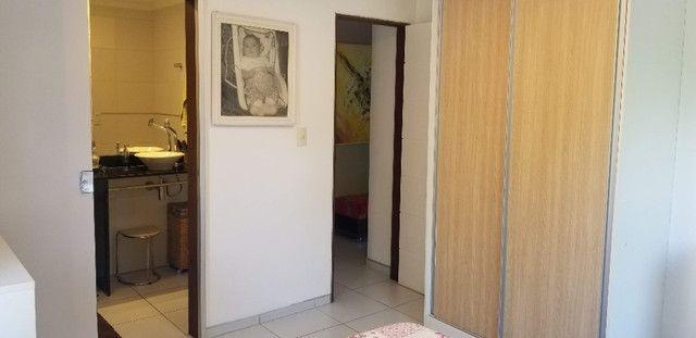 Casa em Aldeia 5 Suítes 246m² - Porteira Fechada - Foto 6