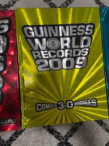 Guiness book - Foto 4