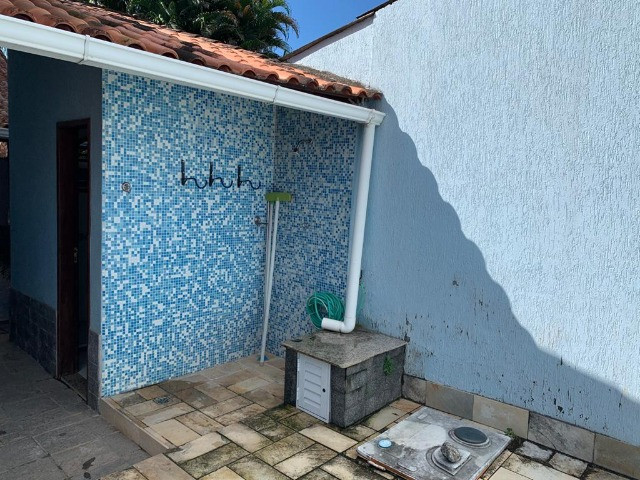Casa em Visconde - Foto 15