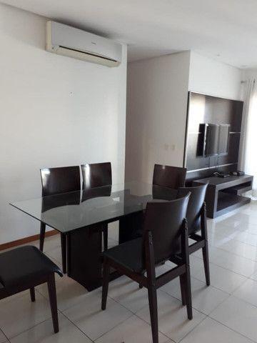 Apartamento 3 quartos (1 suíte) - Residencial Vida - Adrianópolis - Foto 15
