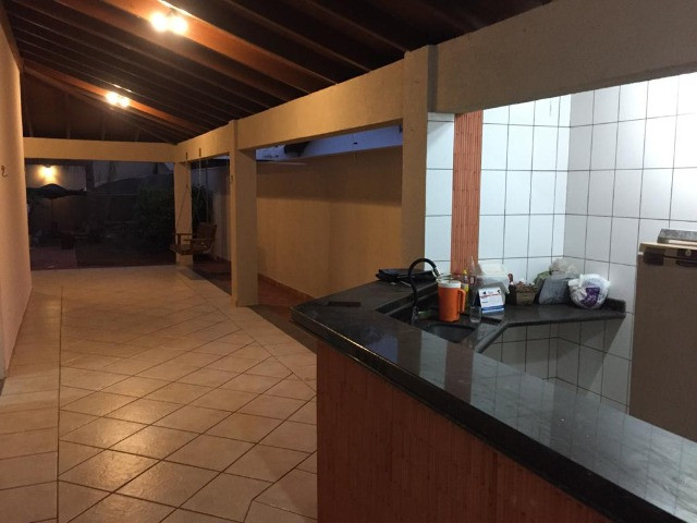 Linda Casa Coronel Antonino Área Total 420 M² - Foto 15