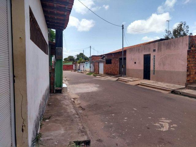 Casa na Vila Janir Cidade Operária  - Foto 6