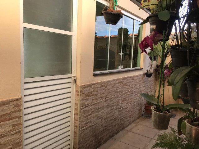 Oportunidade de casa para venda na Morada da Colina III! - Foto 18