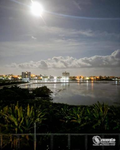 Apartamento com 4 dormitórios à venda, 390 m² por R$ 450.000,00 - Destacado - Salinópolis/ - Foto 13