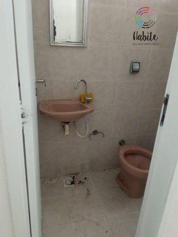 Casa Padrão para Aluguel em Guararapes Fortaleza-CE - Foto 15
