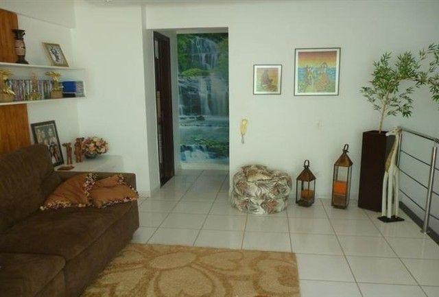 Cobertura localizada no Residencial Itaúba - Alto da Glória - Foto 10