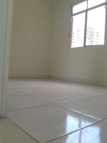 Apartamento à venda com 2 dormitórios em Teixeira dias, Belo horizonte cod:FUT3692 - Foto 5