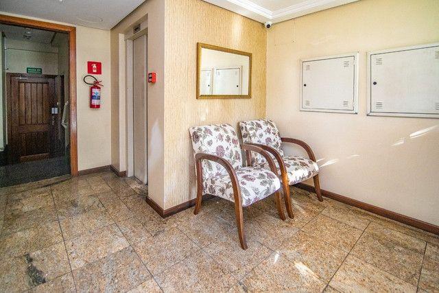Apartamento à venda com 3 dormitórios em Petrópolis, Porto alegre cod:9284 - Foto 20