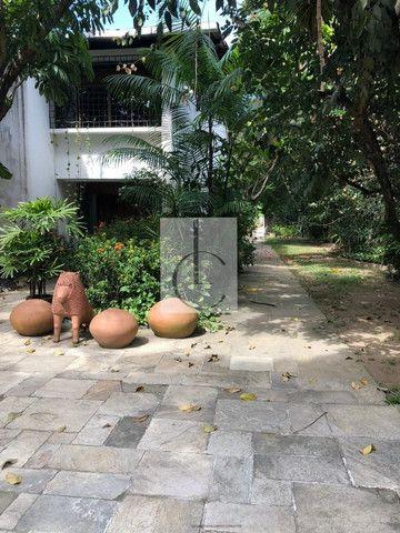 Belíssima casa duplex à venda em Piedade. Podendo servir como comércio ou moradia. - Foto 4