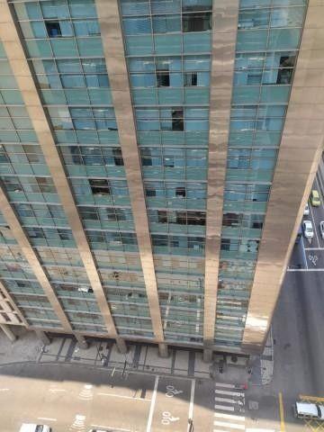 Sala - CENTRO - R$ 350,00 - Foto 4