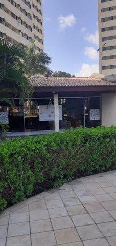 Apartamento para alugar com 2 dormitórios em Agua fria, Joao pessoa cod:L205 - Foto 3