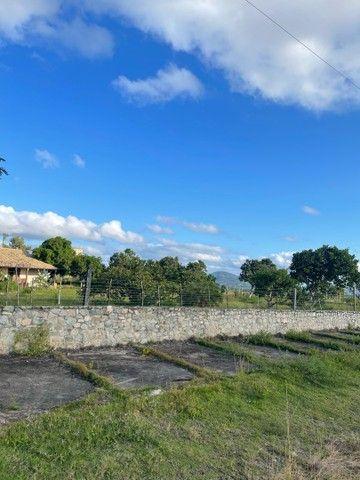 Chácara - Fazenda 40 tarefas - Foto 3
