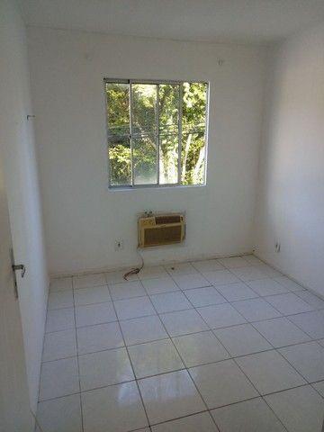 Alugo excelente apartamento no Residencial Bosque Viver Ananindeua   - Foto 3