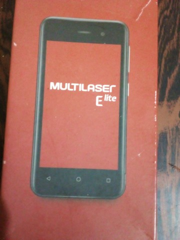 Multilaser e lite na caixa - Foto 3