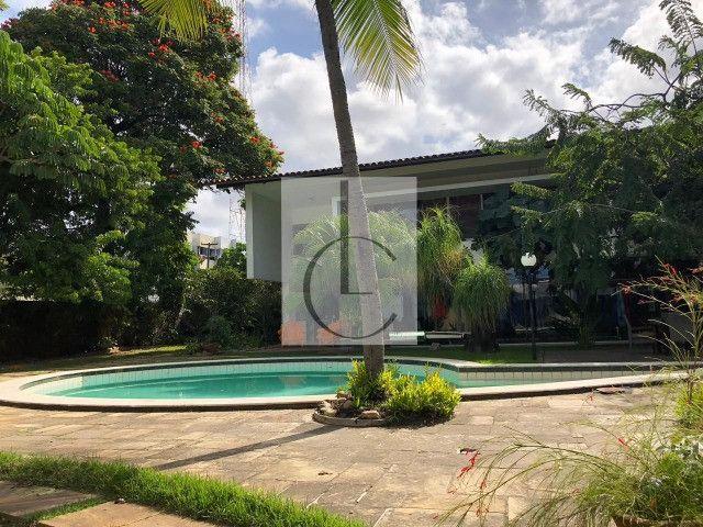 Belíssima casa duplex à venda em Piedade. Podendo servir como comércio ou moradia. - Foto 7