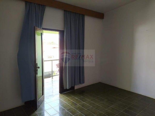 Casa à venda com 4 dormitórios em Heliópolis, Garanhuns cod:RMX_7612_388146 - Foto 3