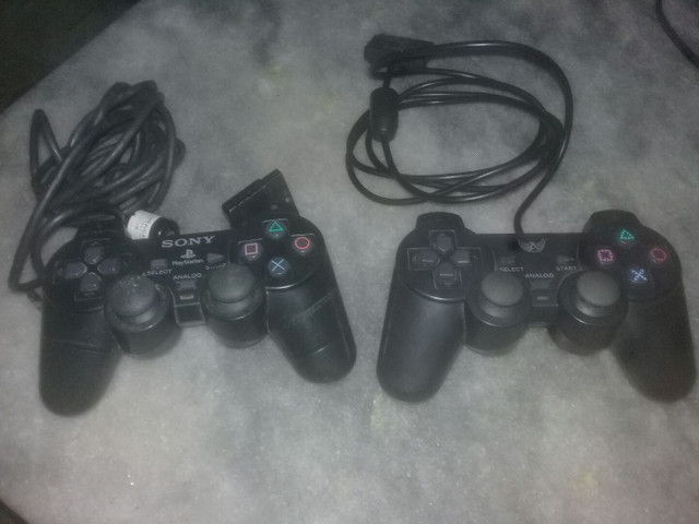 PlayStation2 - Foto 3