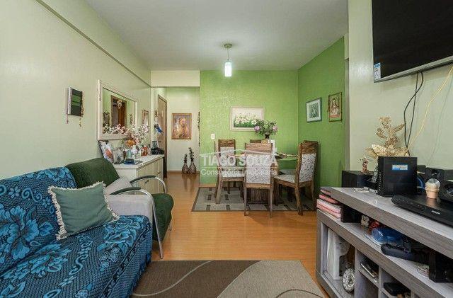 Apartamento com 3 dormitórios à venda, 79 m² por R$ 420.000,00 - Passo d'Areia - Porto Ale - Foto 4