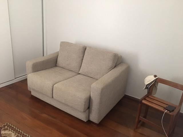 Apartamento para Venda em Volta Redonda, COLINA, 4 dormitórios, 1 suíte, 3 banheiros, 2 va - Foto 18