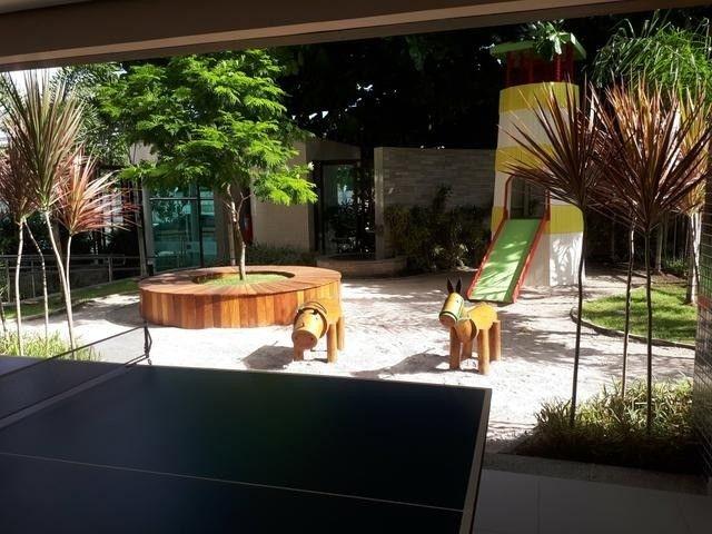 JS- Está acabando - Edf. Maria Lígia 56m² - 2 quartos em Boa Viagem - Foto 8