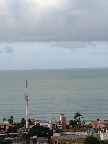 apto ponta negra com vista do mar a partir de R$270 mil - Foto 20