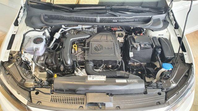 Volkswagen Polo Tsi 1.0 Turbo - Foto 17