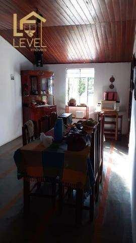 Chácara com 4 dormitórios à venda, 13800 m² por R$ 1.200.000,00 - Aquiraz - Aquiraz/CE - Foto 12
