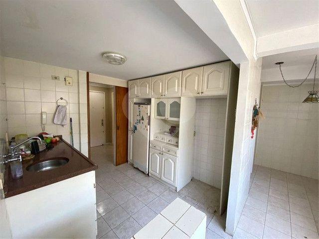 Apartamento à venda com 4 dormitórios em Boa vista, Porto alegre cod:28-IM536225 - Foto 15