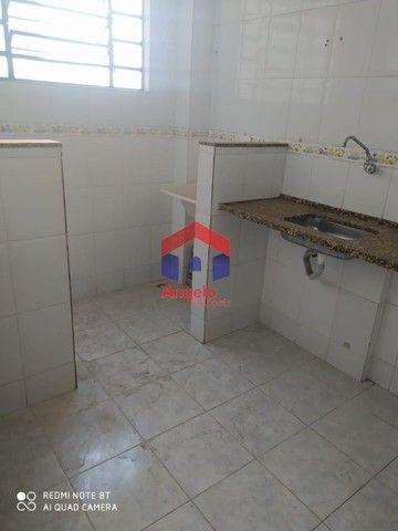 BELO HORIZONTE - Apartamento Padrão - Candelária - Foto 15