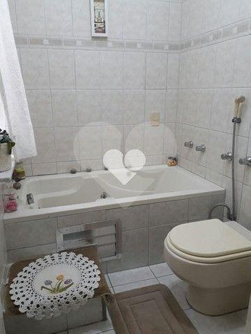 Apartamento à venda com 3 dormitórios em Rio branco, Porto alegre cod:28-IM452995 - Foto 9