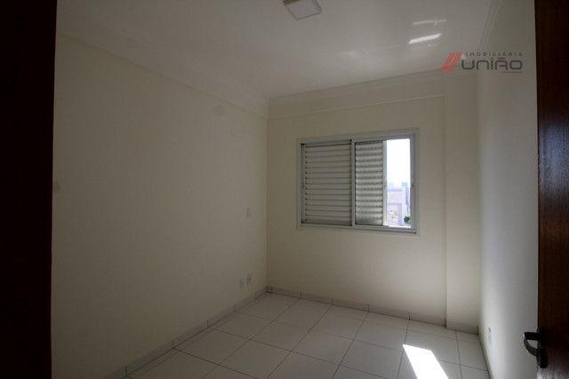 Apartamento em Zona 3 - Umuarama - Foto 7