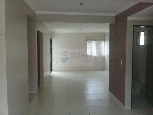 Casa com 4 dormitórios à venda, 200 m² por R$ 750.000,00 - Heliópolis - Garanhuns/PE - Foto 6