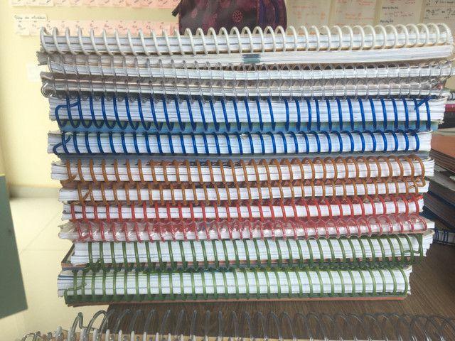 22 livros 1º EM PITÁGORAS  - Foto 2