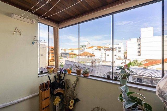 Apartamento com 3 dormitórios à venda, 79 m² por R$ 420.000,00 - Passo d'Areia - Porto Ale - Foto 7