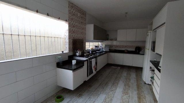 LM. Casa com excelente localização para Comércio em Piedade - Foto 5