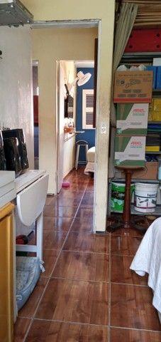 Vendo apartamento no Carlito Pamplona  - Foto 10