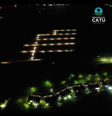 Loteamento Catu em Aquiraz, às margens da CE-040 ! - Foto 3