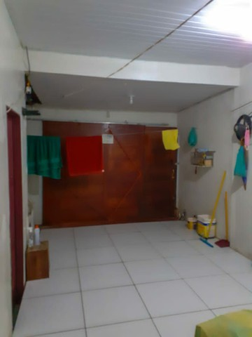 Vende-se casa casa bem localizada  - Foto 2