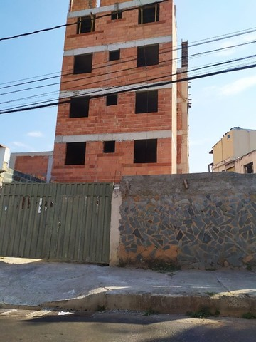 Cobertura no bairro Letícia - Foto 2
