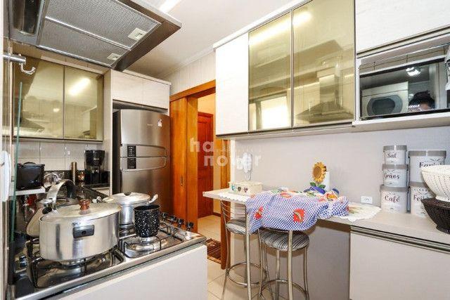 Apartamento 3 Dormitórios (Suíte), Elevador no Centro de Santa Maria RS - Foto 6