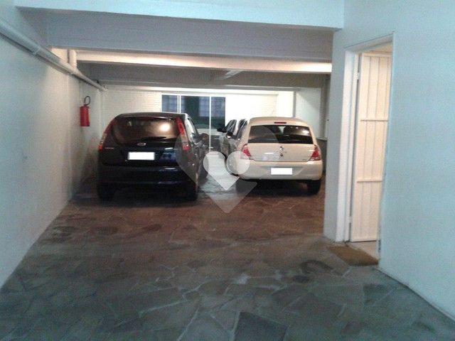 Apartamento à venda com 3 dormitórios em Rio branco, Porto alegre cod:28-IM452995 - Foto 20