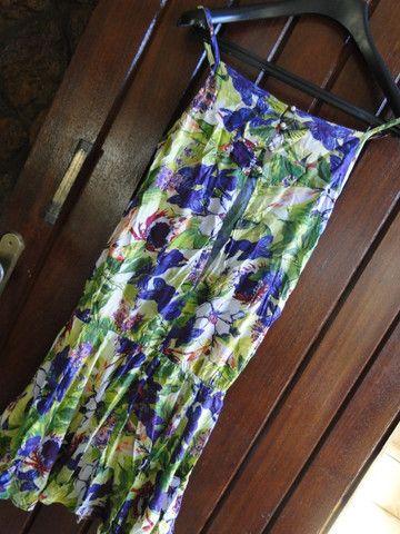 Vestido Casual  - Foto 2