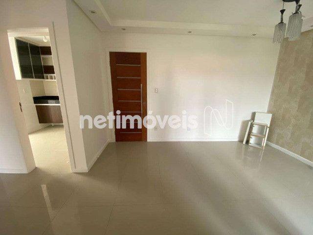 Belíssimo Apartamento 2 Quartos à Venda no Rio Vermelho (840854) - Foto 2