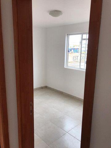 Apartamento à venda com 3 dormitórios em Sítio cercado, Curitiba cod:AP02226 - Foto 5