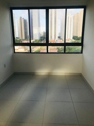 Apartamento novo 03 quartos sendo 01 suite  - Foto 15