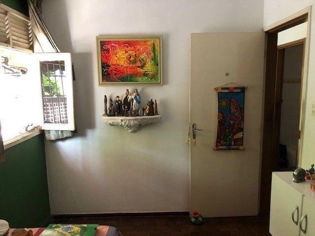 VDH1853 -Oportunidade no Bairro da Madalena - Foto 4