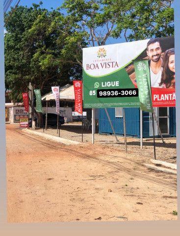 Lotes em Itaitinga, ás margens da BR-116!! - Foto 12