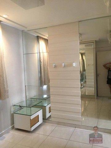 Apartamento no Four Seasons com 2 dormitórios à venda, 55 m² por R$ 250.000 - Cidade 2000  - Foto 17